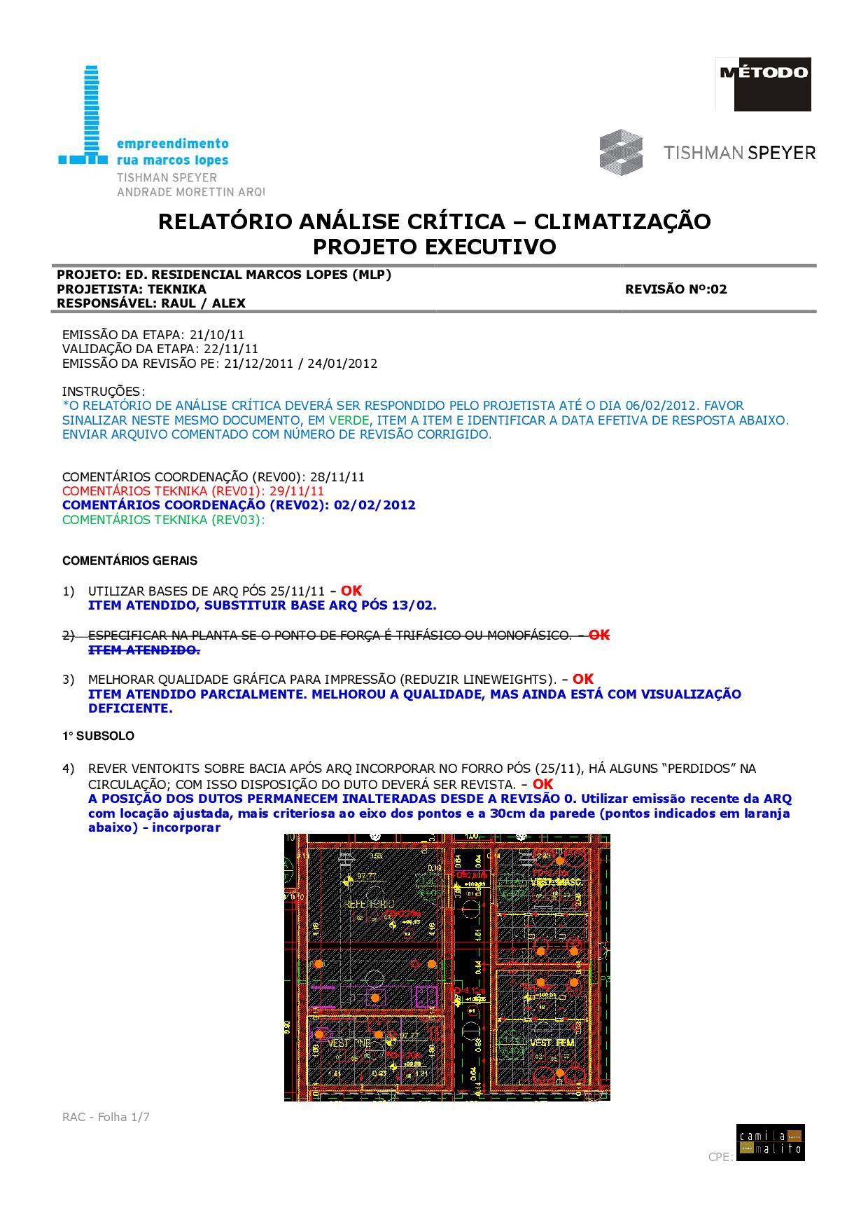 ref_relatorio analise critica